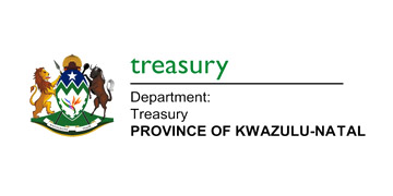 KwaZulu-Natal Department Treasury