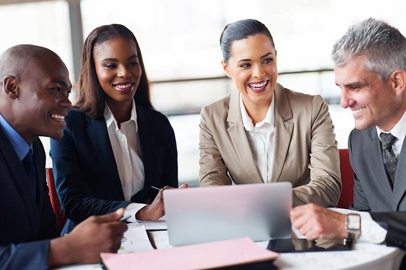 Thuthuka Small Business Benefits