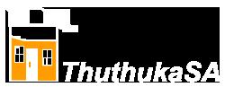 Thuthuka SA